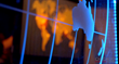 Video Mapping Company Combines 3D Projection Mapping, Interactive...