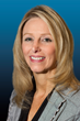 First River Energy LLC Names Rebecca Schuckman Senior Scheduler and...