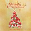 Author David Alan Hoag reveals 'Sharing Christmas'