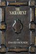 Journalist uncovers secrets in new novel 'The Sacrament'