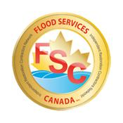 Flood Services Canada