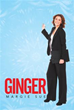 Simple seduction turns to romance with perilous intrigues in new book 'Ginger'