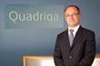 Quadriga promotes Jean-Philippe Delouis to President and Managing...