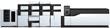 Shimadzu Corporation launches Nexera UC - the world's foremost...