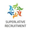 Director of Superlative Recruitment to attend Super Bowl in Phoenix