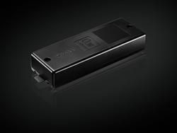 Battery Box BA001