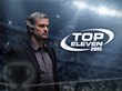 Top Eleven 2015 Football Manager Kicks Off On iOS And Android