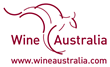 Australia Wine Double Header in San Francisco Kicks Off Robust 2015...