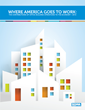 Study: U.S. Buildings Operations Contribute $227.6 Billion to GDP;...