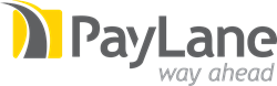 PayLane - online payments