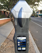 Tucson Leverages New Technology to Develop App for Both Parking And...