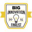 LeadiD Named BIG Innovation Award Finalist