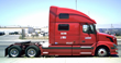 A Full Service Application for Professional Drivers was Featured on...