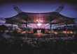 Alpharetta CVB Launches Verizon Wireless Amphitheatre Ticket Giveaway