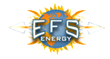 EFS Energy Educates LaSalle Middle School Students on Renewable Solar...