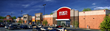 Woolpert's Designs Transform Former Kmart Into Modern Retail...