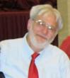 "Enhanced Retail Solutions Announces the Retirement of Henry ""Hank"" Sienzant"
