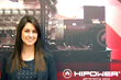 HIPOWER SYSTEMS Names Krystal Bergstrom as Key Account Manager of...