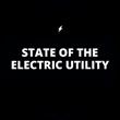 2015 Utility Dive Survey Reveals: Utilities want to seize emerging...