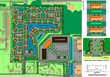 Ohio Civil Engineering Firm KS Associates, Inc. Completes Site Design Services for New Adult Rental Community in the City of Lorain, Ohio