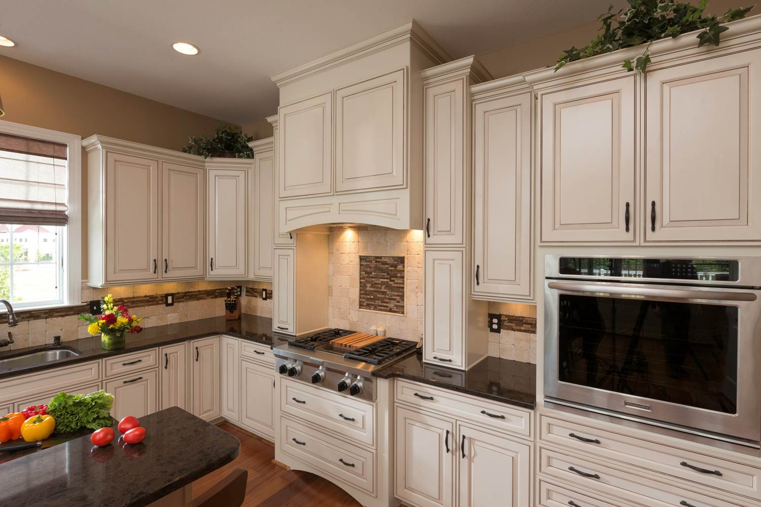 Reico Kitchen Bath Receives Third Consecutive Customer Service Best Of Houzz Award And First