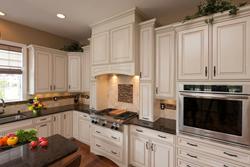 Reico Kitchen & Bath Receives Third Consecutive Customer Service ...