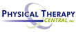 Confluent Health Announces Partnership With Physical Therapy Central