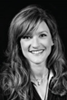 SignatureFD Names Heather Fortner Chief Operating Officer