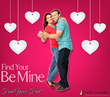 Be My Healthy Valentine! Local Couples Find Love and Health Through...