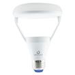 New Green Creative Cloud BR30 LED Bulbs at 1000Bulbs.com