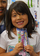 America's ToothFairy to Launch National Smile Drive Campaign to...