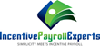 Incentive Payroll and Shop Floor Control Software