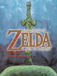 VIZ Media's Perfect Square imprint acquires Shotaro Ishinomori's grapic novel THE LEGEND OF ZELDA: A LINK TO THE PAST - special & timeless story coming this May 2015!