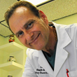 Prominent South Florida Acupuncturist Rodney Dunetz becomes One of...