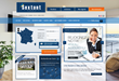 Sextant France vient de finaliser son augmentation de capital