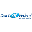 Dort Federal Credit Union Selects FMSI's Omnix Lobby Tracker and Staff...