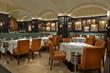 Atlanta's New Atlas Restaurant Opens In Buckhead