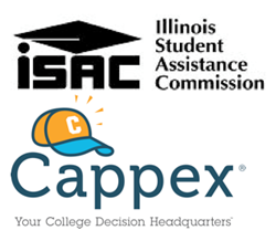 ISAC and Cappex Announce Partnership