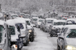 Northeast Historic Blizzard Causes World Patent Marketing To Push...