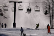 Timberline Four Seasons Resort Announces World's 1st Snowfunding...