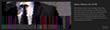 Final Cut Pro X plugin from Pixel Film Studios