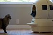 Business As Usual For Litter-Robot, SkyMall Retailer