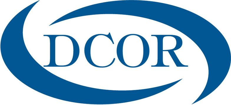 DCOR Chooses Verian Cloud for Better Cost-containment During ...