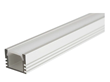 LED Lighting Inc. Announces New Breakthrough LED Tape Light Channel...