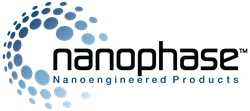 Nanophase Technologies Corporation