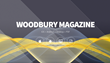 Woodbury University Launches Bimonthly Digital Magazine