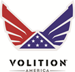 Volition America Adds 1.3K Mission March Benefiting Folds of Honor to...