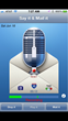 An Application to Send Voice Recordings and More was Featured on...
