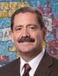 "Commissioner Jesús ""Chuy"" García"
