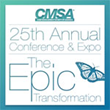 Registration Opens for Case Management Society of America's 25th...